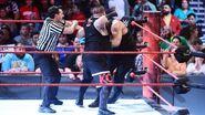 11.28.16 Raw.38