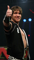 24 Chris Sabin 3