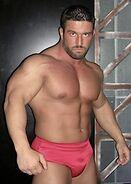 Anthony Bravado 28