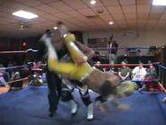 CHIKARA Tag World Grand Prix 2005 - Night 1.00019
