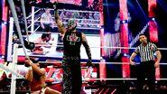 January 20, 2014 Monday Night RAW.40