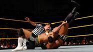 NXT 081 Photo 062