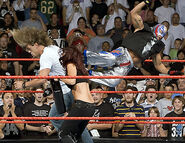 October 24, 2005 Raw.18