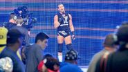 October 8, 2015 Smackdown.3