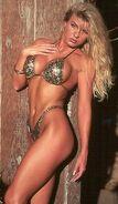 Tylene Buck 4