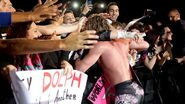 WWE World Tour 2015 - Rome 14