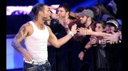 5.7.09 WWE Superstars.1