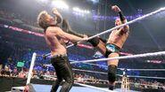 May 9, 2016 Monday Night RAW.5