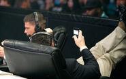 NXT 11-23-10 4