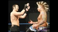 Smackdown-2March07-8