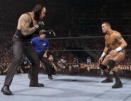 SummerSlam-2005.1