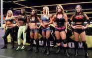 WWE NXT 10-5-10 023