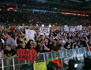 WrestleMania 23.3