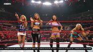 10-12-09 Raw 9