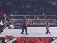 10-30-07 ECW 3