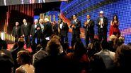 2012 Hall of Fame.2