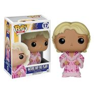 Pop WWE Vinyl Series 3 - Ric Flair