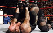 Raw-10-3-2008.4