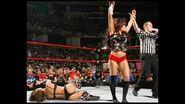 Raw-19March2007.21