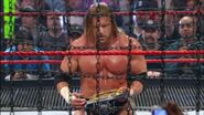 Triple H vs. Shawn Michaels.00027
