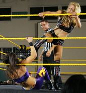 8-1-14 NXT 8