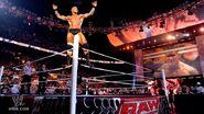 April 4 2011 Raw.11