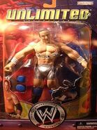 Billy Kidman Toy 1
