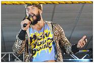 NXT 11-5-15 1