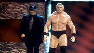 Raw-18-March-2002.1