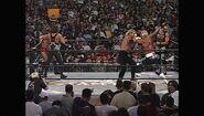 Spring Stampede 1999.00027