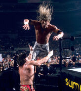 SummerSlam 2002.11