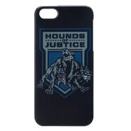 The Shield iPhone 5 Case