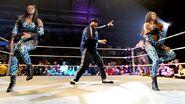 WrestleMania Revenge Tour 2012 - Nottingham.11