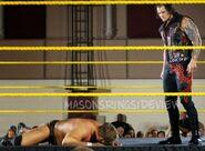7-12-14 NXT 9