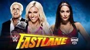 FL 2016 Charlotte v Brie
