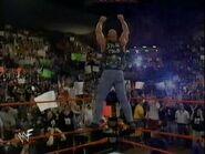 January 26, 1998 Monday Night RAW.00050