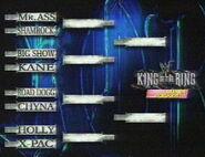 King ring