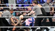 May 5, 2016 Smackdown.36