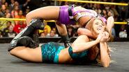 NXT 5-29-13 4