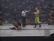 November 6, 1995 Monday Nitro.00009