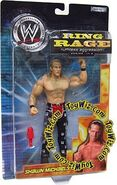 WWE Ruthless Aggression 17.5 Shawn Michaels