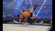 WrestleMania 25.17