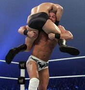April 1 2011 Smackdown.14