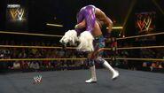 August 28, 2013 NXT.00003