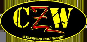 CZW Logo