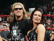 December 5, 2005 Raw.6
