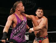 ECW 13-3-2007 5