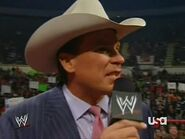 January 14, 2008 Monday Night RAW.00035