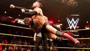 NXT 270 Photo 14