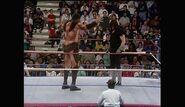 Royal Rumble 1993.00040